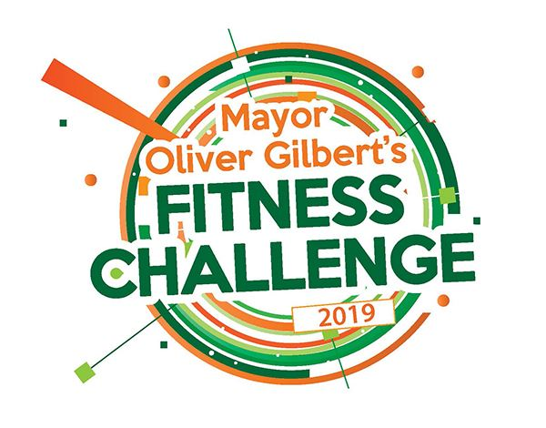 Mayors Fitness