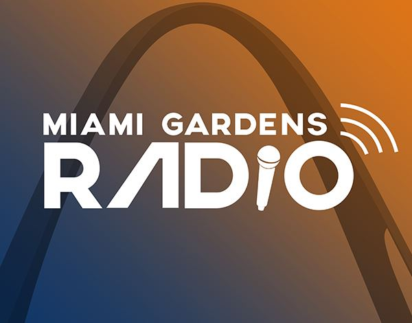 Miami Gardens Fl Official Website