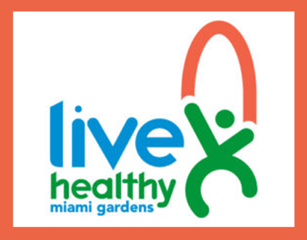 Photo for Live Healthy Miami Gardens