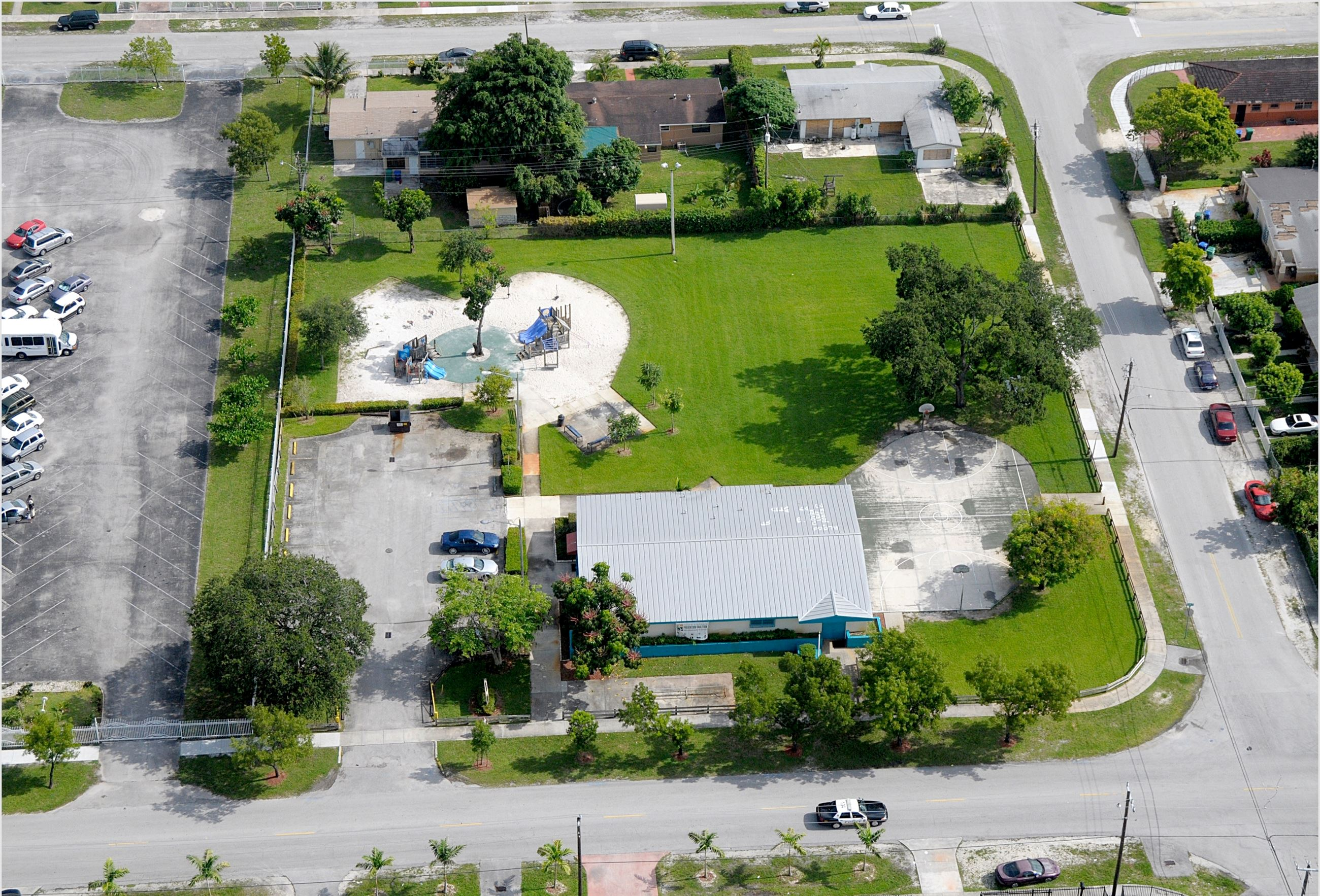 Miami gardens fl - Houses for rent in miami gardens section 8 ...
